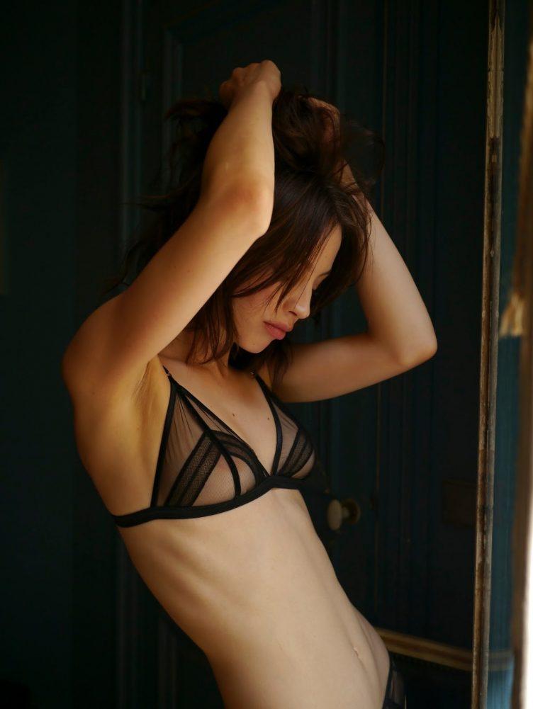maya-coline-corporelle-lingerie-ss16-010