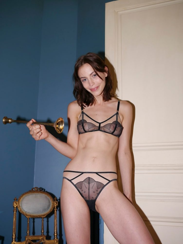 maya-coline-corporelle-lingerie-ss16-011
