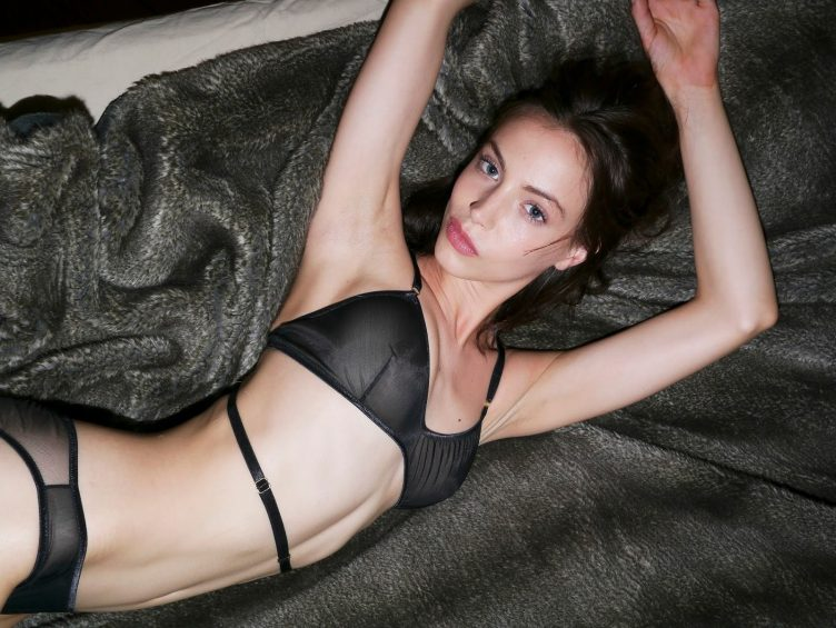 maya-coline-corporelle-lingerie-ss16-012