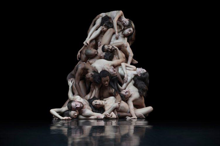 nir-arieli-contemporary-dance-companies-001