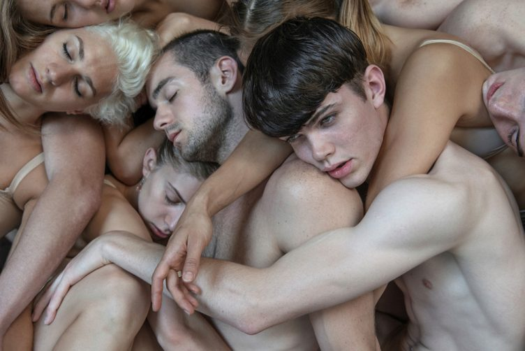 nir-arieli-contemporary-dance-companies-004