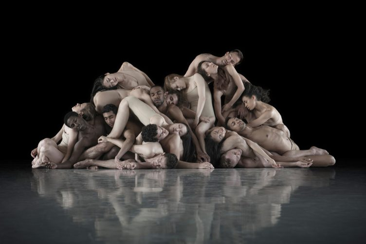 nir-arieli-contemporary-dance-companies-007