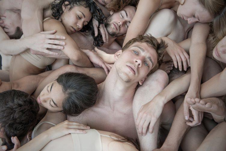 nir-arieli-contemporary-dance-companies-009
