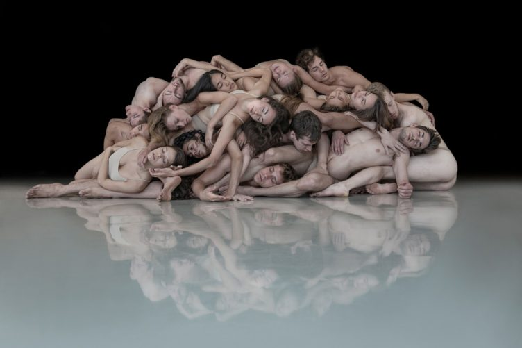 nir-arieli-contemporary-dance-companies-011