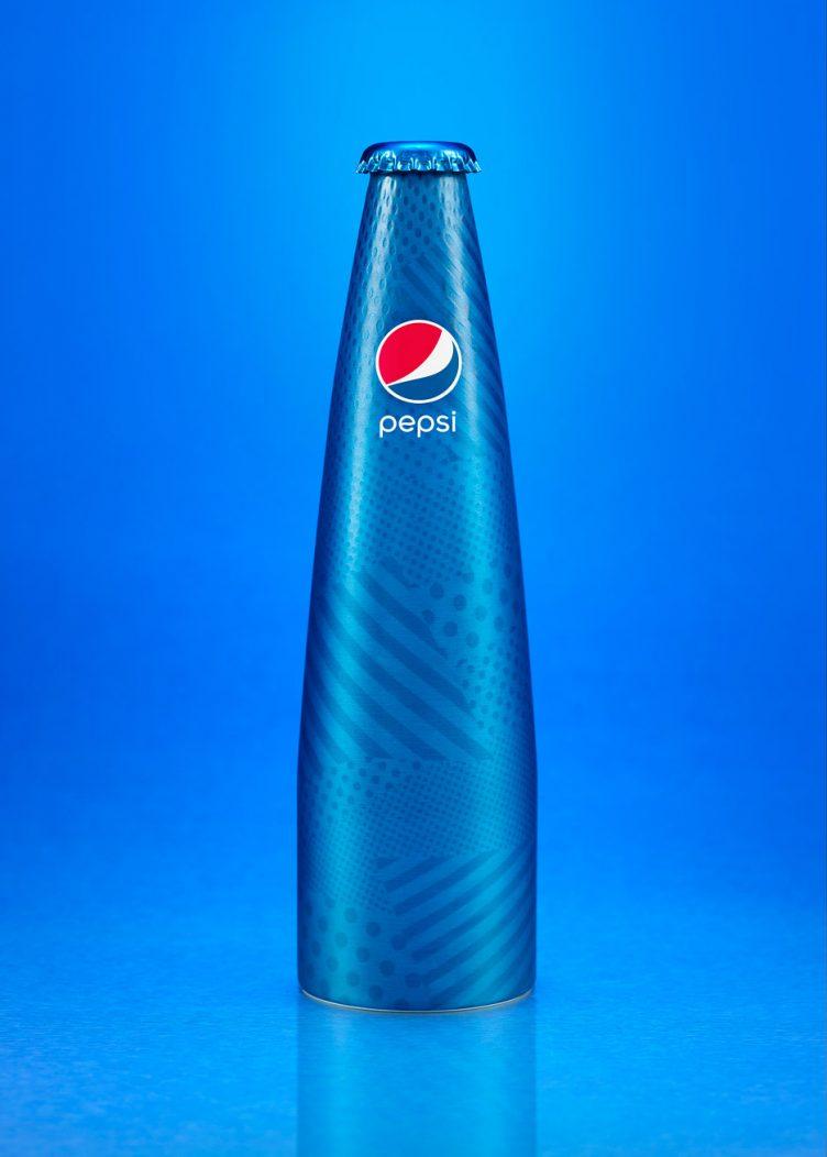 prestige-pepsi-bottle-karim-rashid-product-design-milan-design-week-2016-001