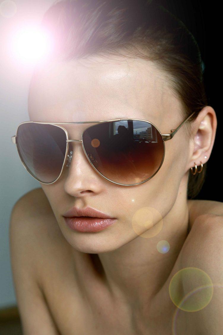 sunglasses-mike-dowson