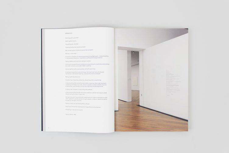 agnes-denes-work-1969-2013-002
