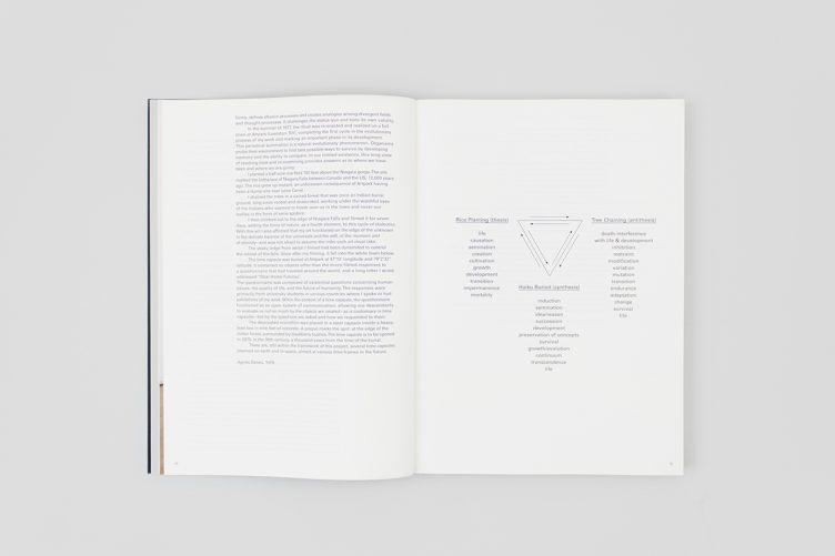 agnes-denes-work-1969-2013-004
