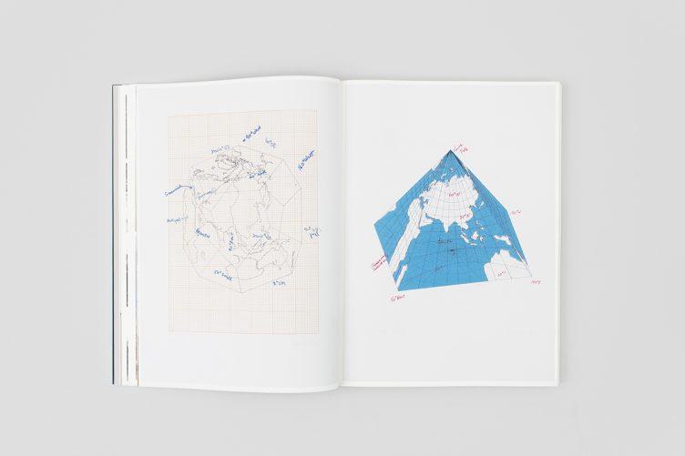 agnes-denes-work-1969-2013-007