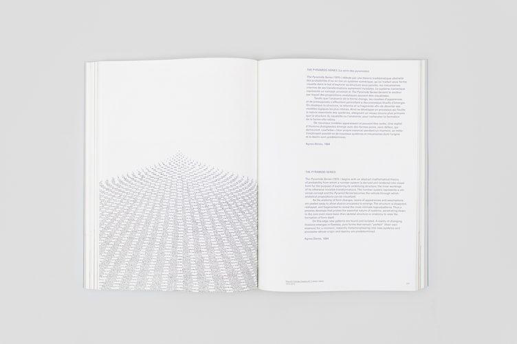 agnes-denes-work-1969-2013-009