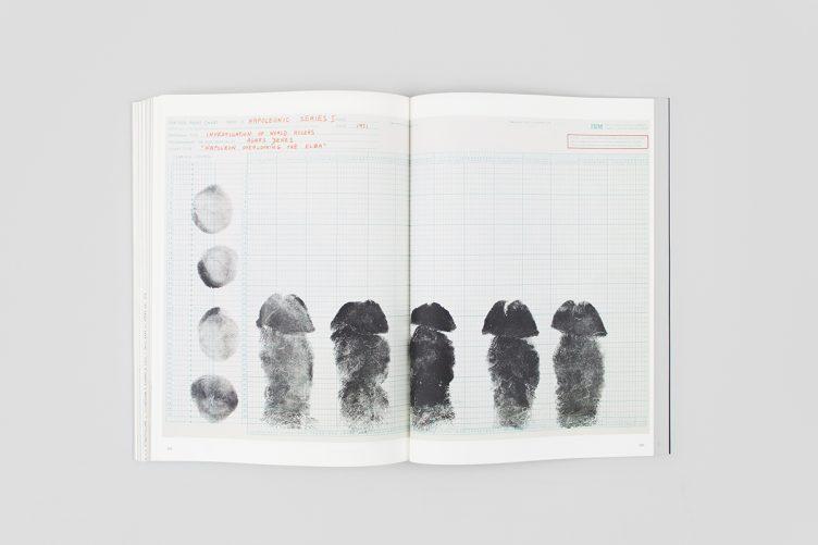 agnes-denes-work-1969-2013-010