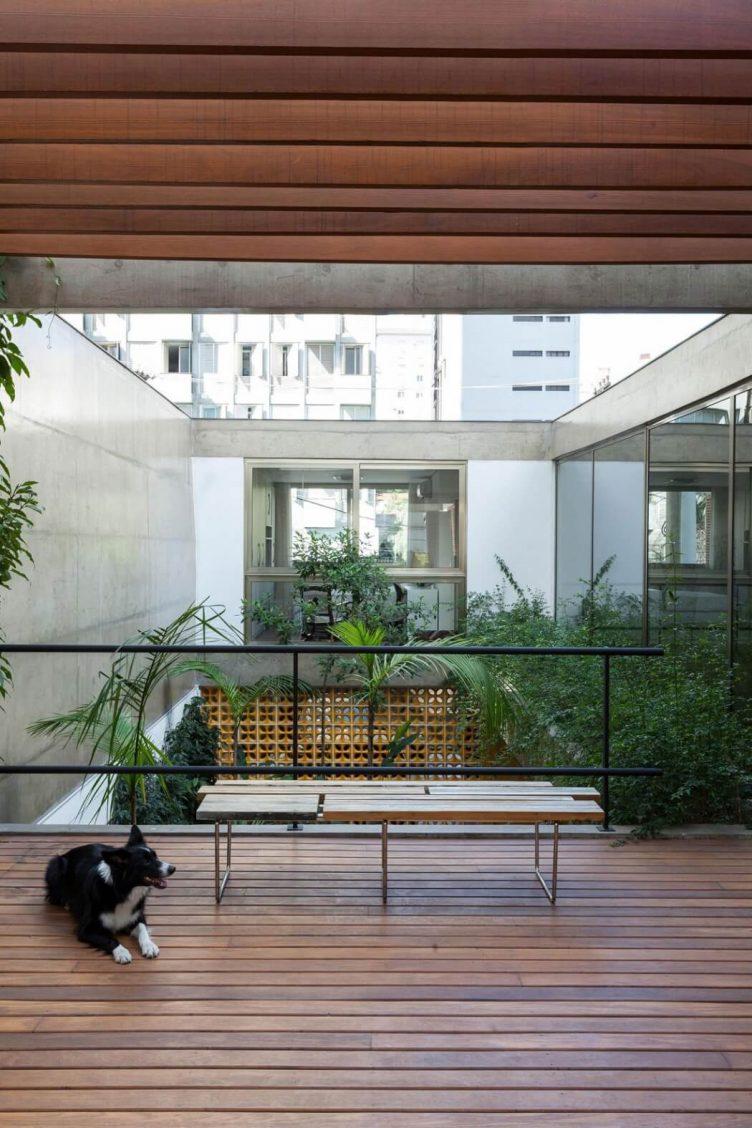 casa-jardins-cr2-rquitetura-003