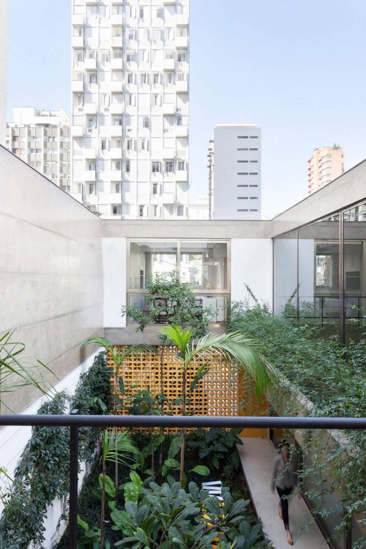 casa-jardins-cr2-rquitetura-004