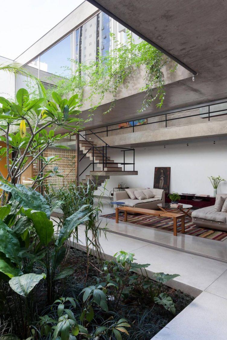 casa-jardins-cr2-rquitetura-005