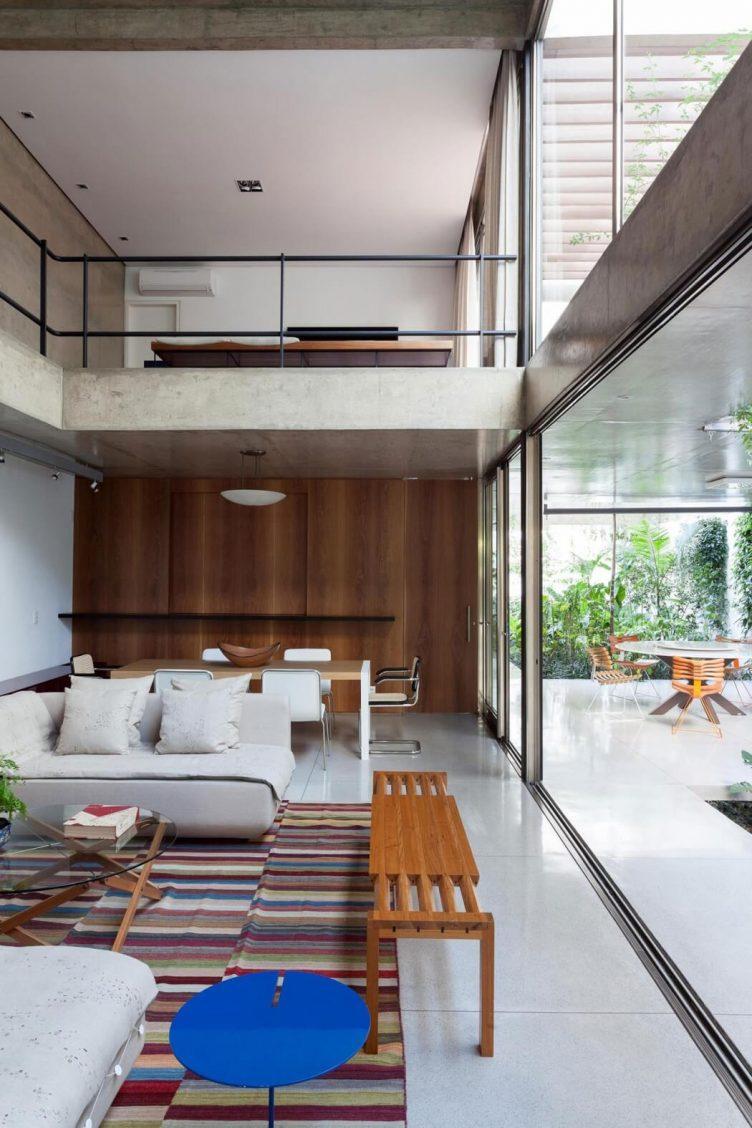 casa-jardins-cr2-rquitetura-006
