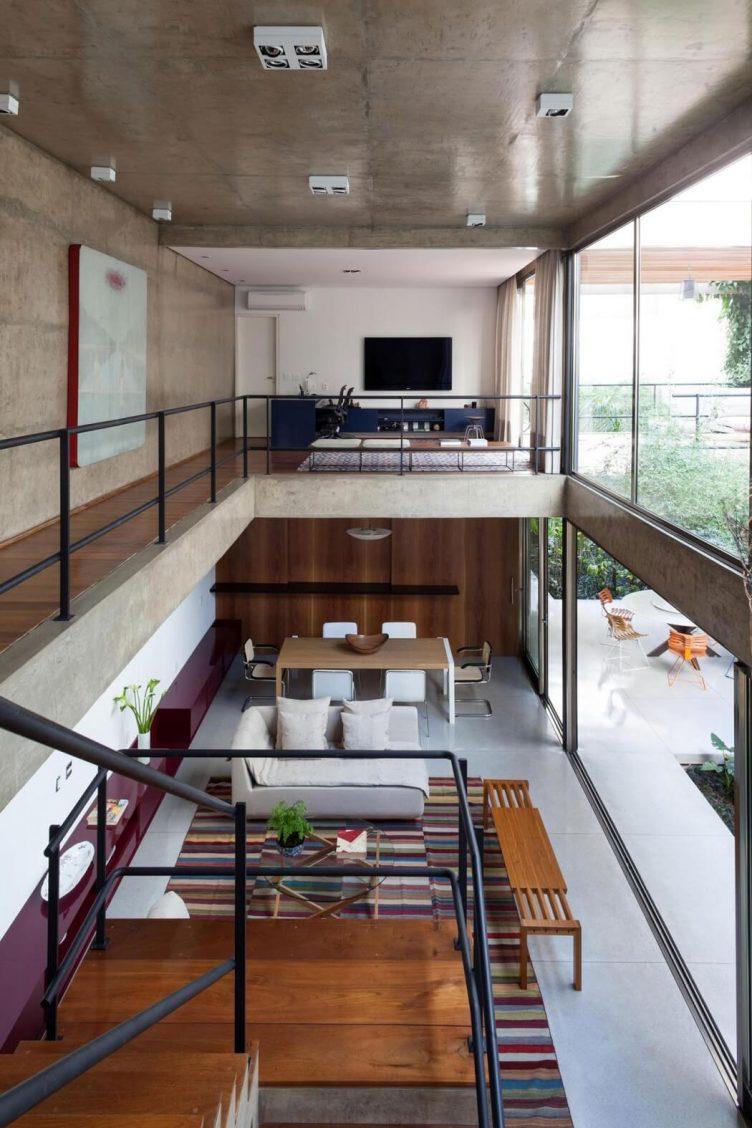 casa-jardins-cr2-rquitetura-007