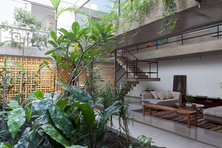 casa-jardins-cr2-rquitetura-009