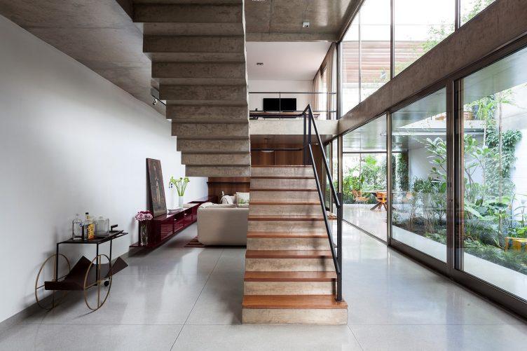 casa-jardins-cr2-rquitetura-010