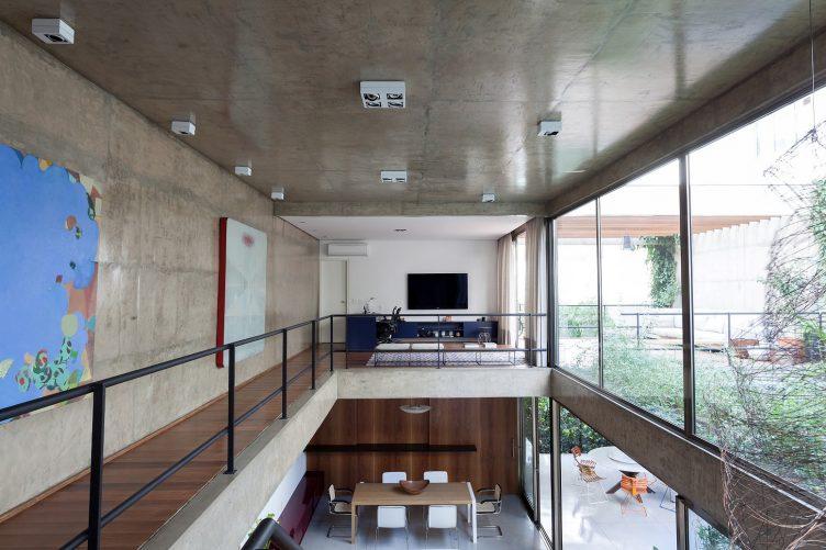 casa-jardins-cr2-rquitetura-011