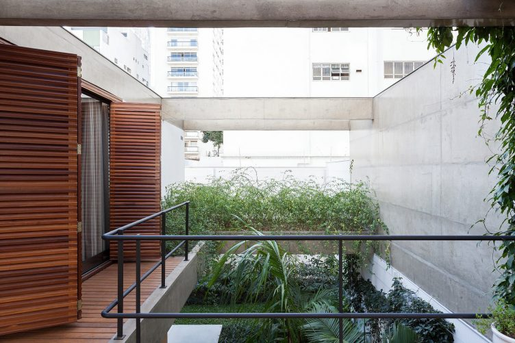 casa-jardins-cr2-rquitetura-012