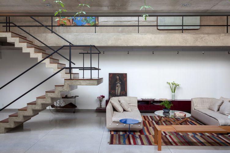 casa-jardins-cr2-rquitetura-014