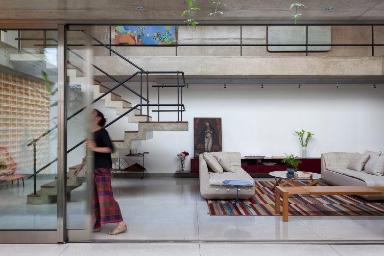 casa-jardins-cr2-rquitetura-015