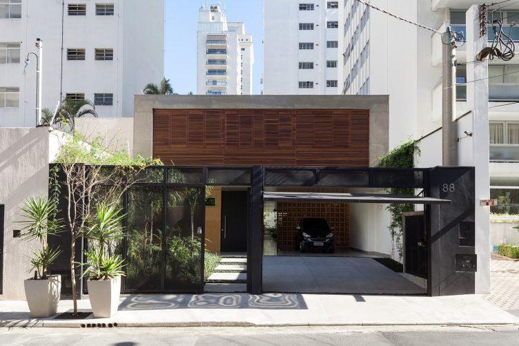 casa-jardins-cr2-rquitetura-016