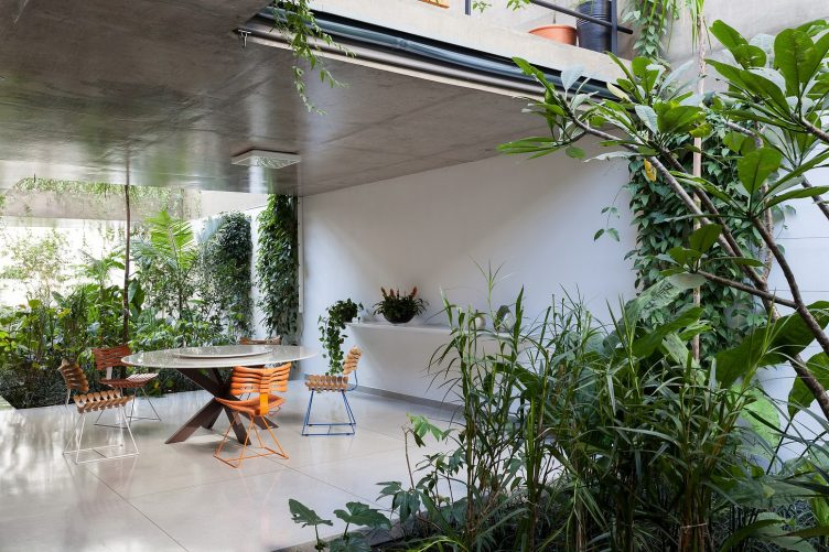 casa-jardins-cr2-rquitetura-018
