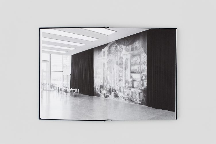 francesco-vezzoli-museo-museion-004