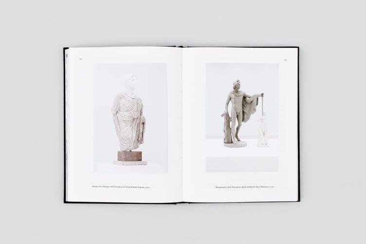 francesco-vezzoli-museo-museion-005