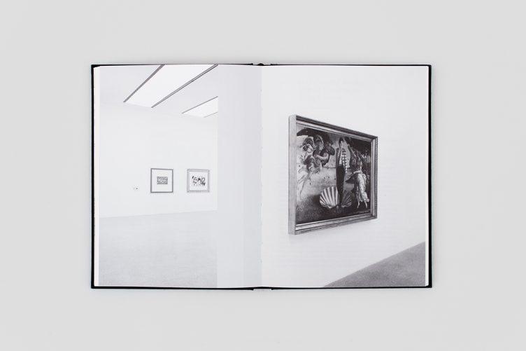 francesco-vezzoli-museo-museion-006