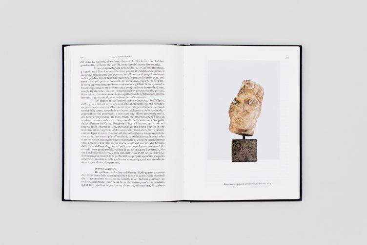 francesco-vezzoli-museo-museion-008