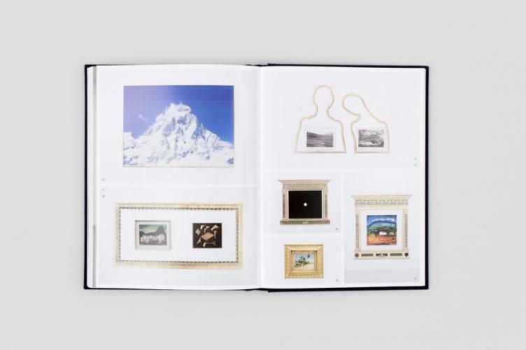 francesco-vezzoli-museo-museion-009