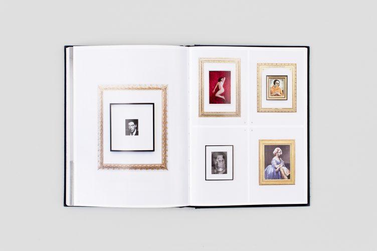 francesco-vezzoli-museo-museion-010