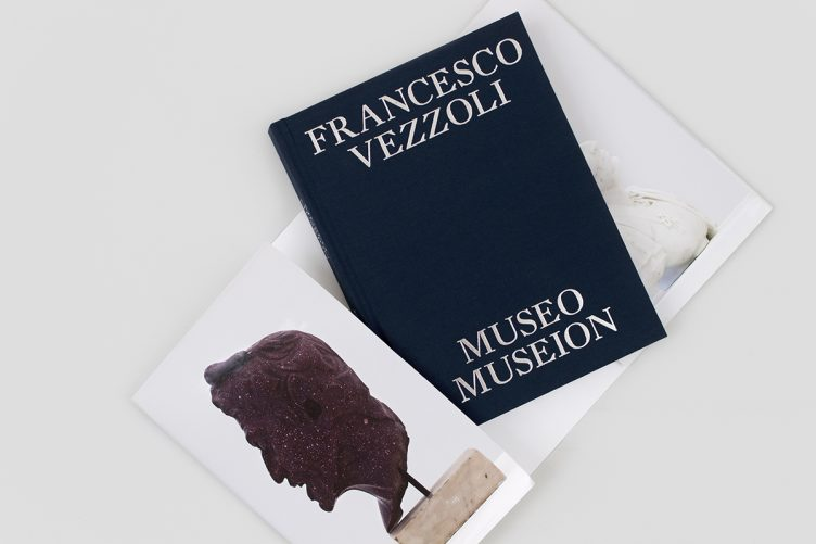 francesco-vezzoli-museo-museion-012