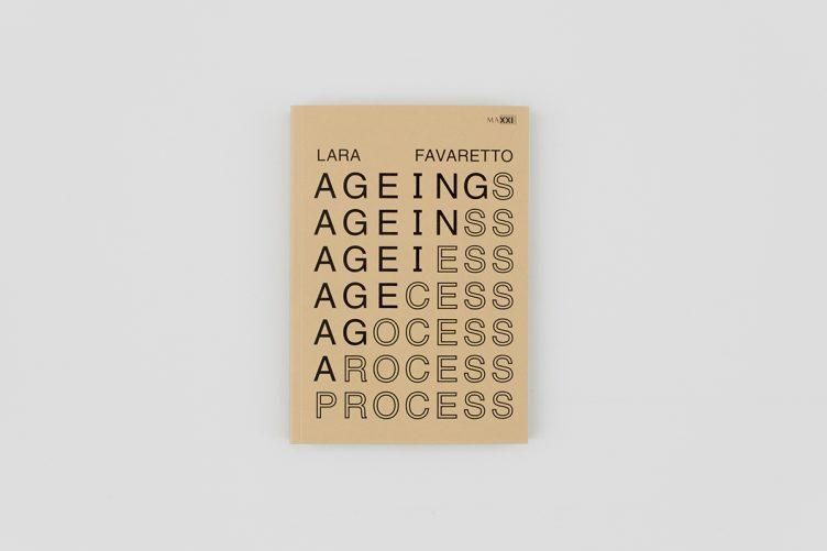 lara-favaretto-ageing-process-001