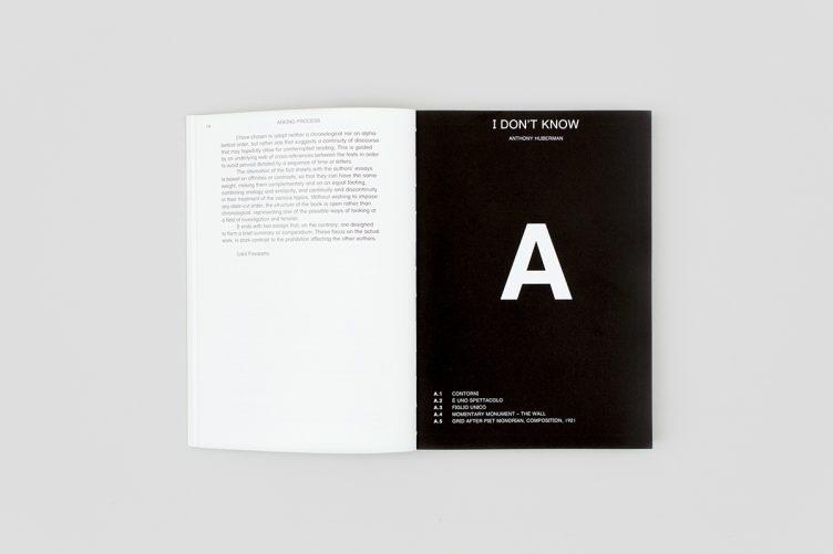 lara-favaretto-ageing-process-003
