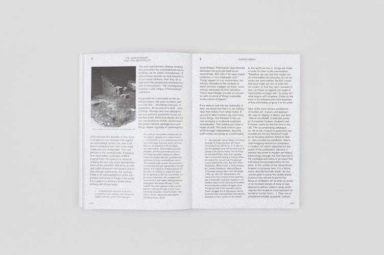 lara-favaretto-ageing-process-008
