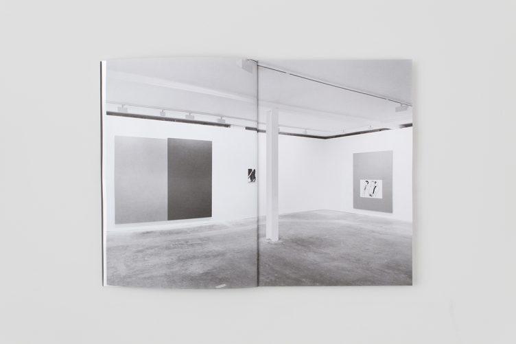 oliver-osborne-european-paintings-003