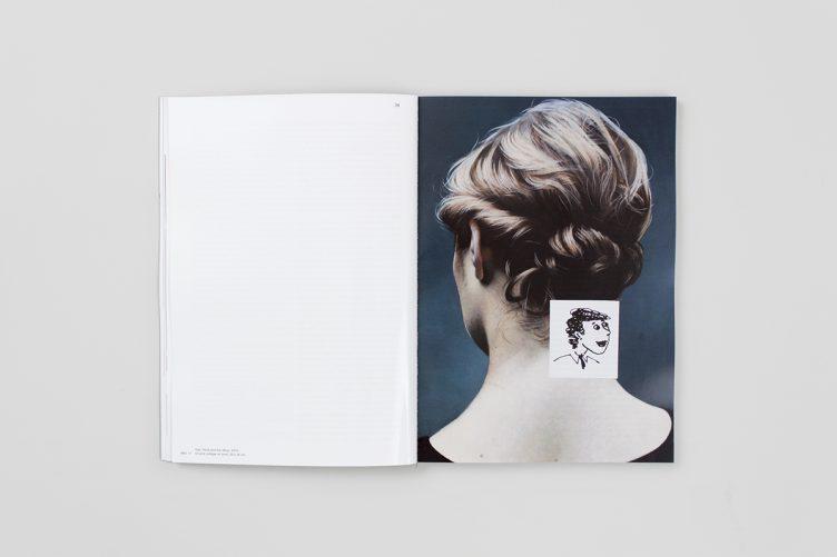 oliver-osborne-european-paintings-007