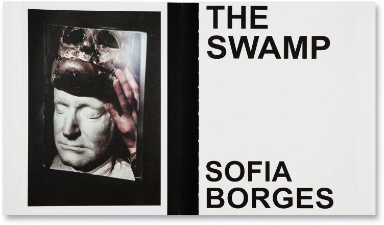 sofia-borges-the-swamp-002