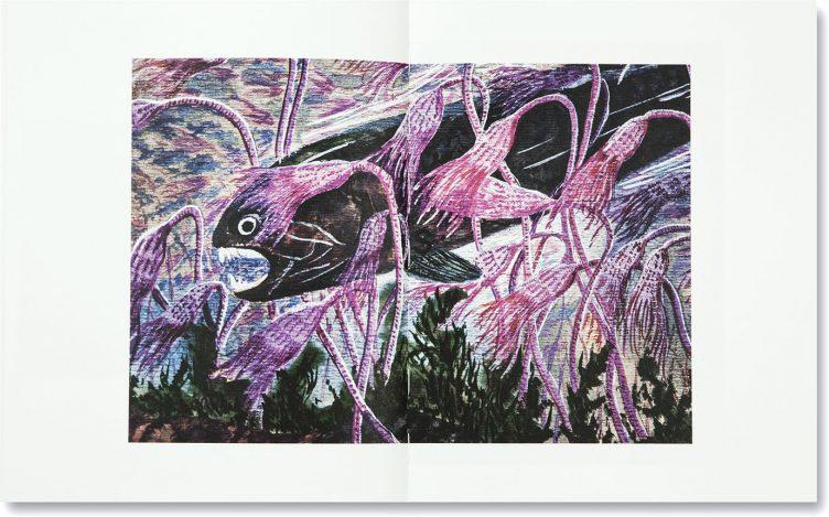 sofia-borges-the-swamp-018