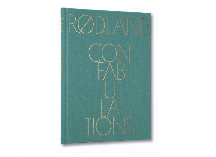 Rodland-1