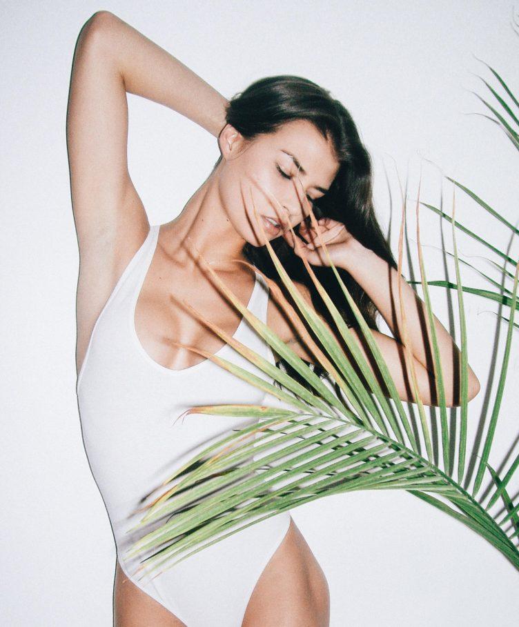 cameron-davis-palm