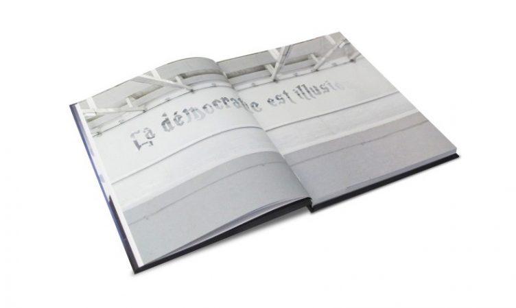 goldschmied-chiari-la-democratie-est-illusion-007