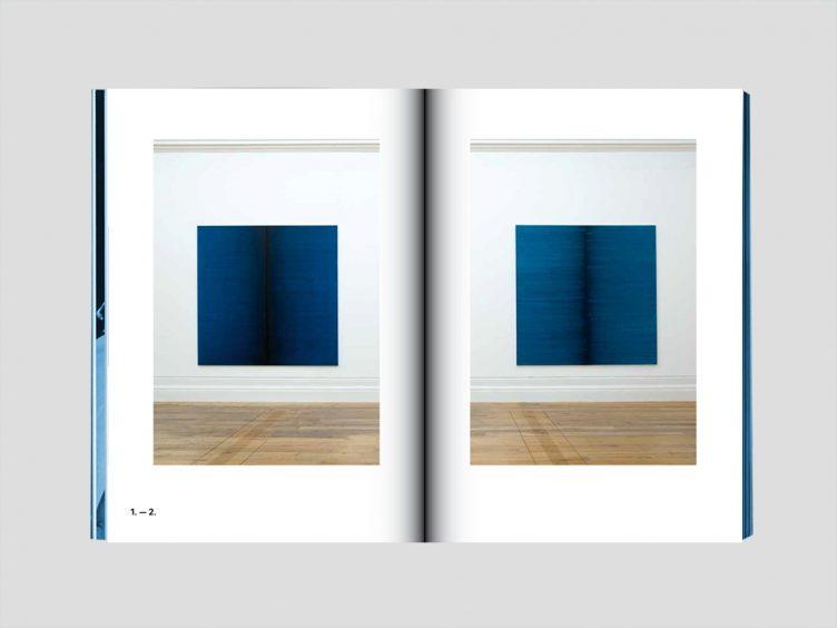 irma-blank-breath-paintings-005