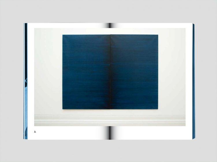 irma-blank-breath-paintings-007