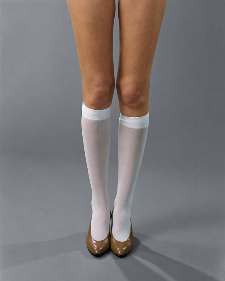 josephine-meckseper-blow-up-michelli-knee-highs-web