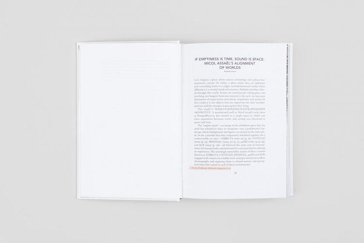 micol-assael-ILIOKATAKINIOMUMASTILOPSARODIMAKOPIOTITA-008