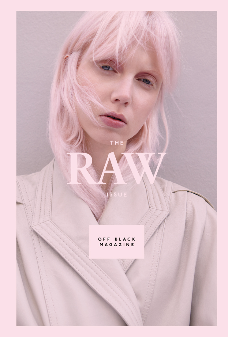 the-raw-issue-off-black-magazine-cover